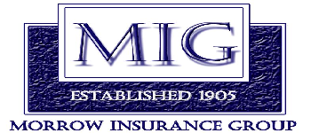 Sponsors of the Aquarist Club at USF for the 2011-2012 Academic Year SponsorLogo-MIG