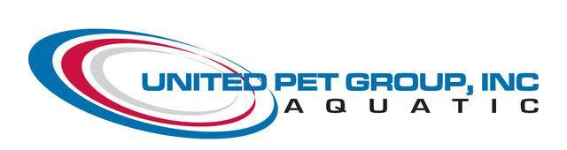 Sponsors of the Aquarist Club at USF for the 2012-2013 Academic Year! UPGAquaticLogo_zps9451a89e