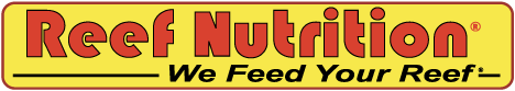 Sponsors of the Aquarist Club at USF for the 2012-2013 Academic Year! Reef_nutrition_logo_large