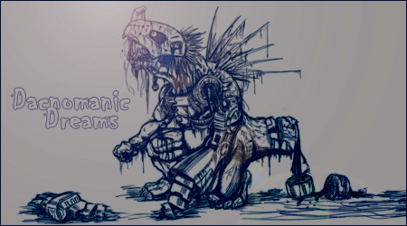 Dacnomanic Dreams; a dark digimon rp Dacnomanicad2