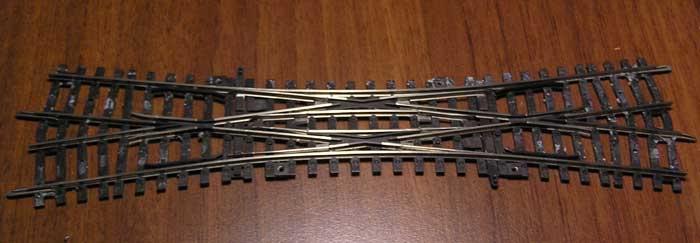Kapova maketa HO P1010003