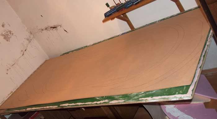 Kapova maketa HO P1314989