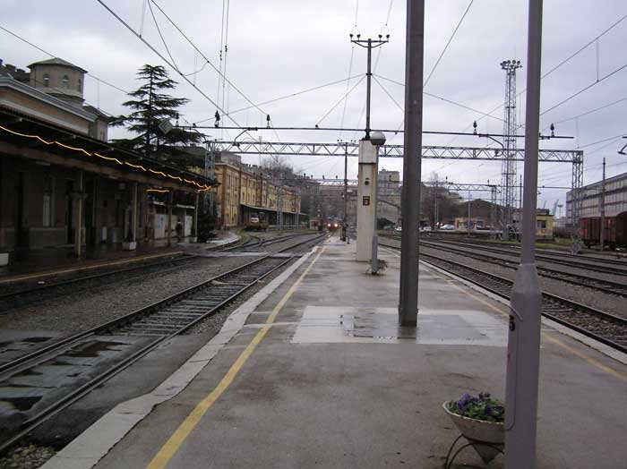 Vlakovi u daljini - Page 3 P1010002