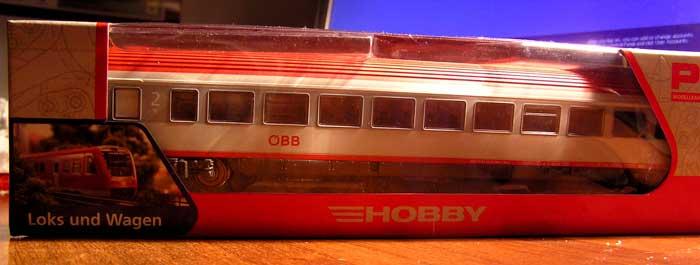 Moji modeli HO/N/O i moja maketa - Page 3 P1010034