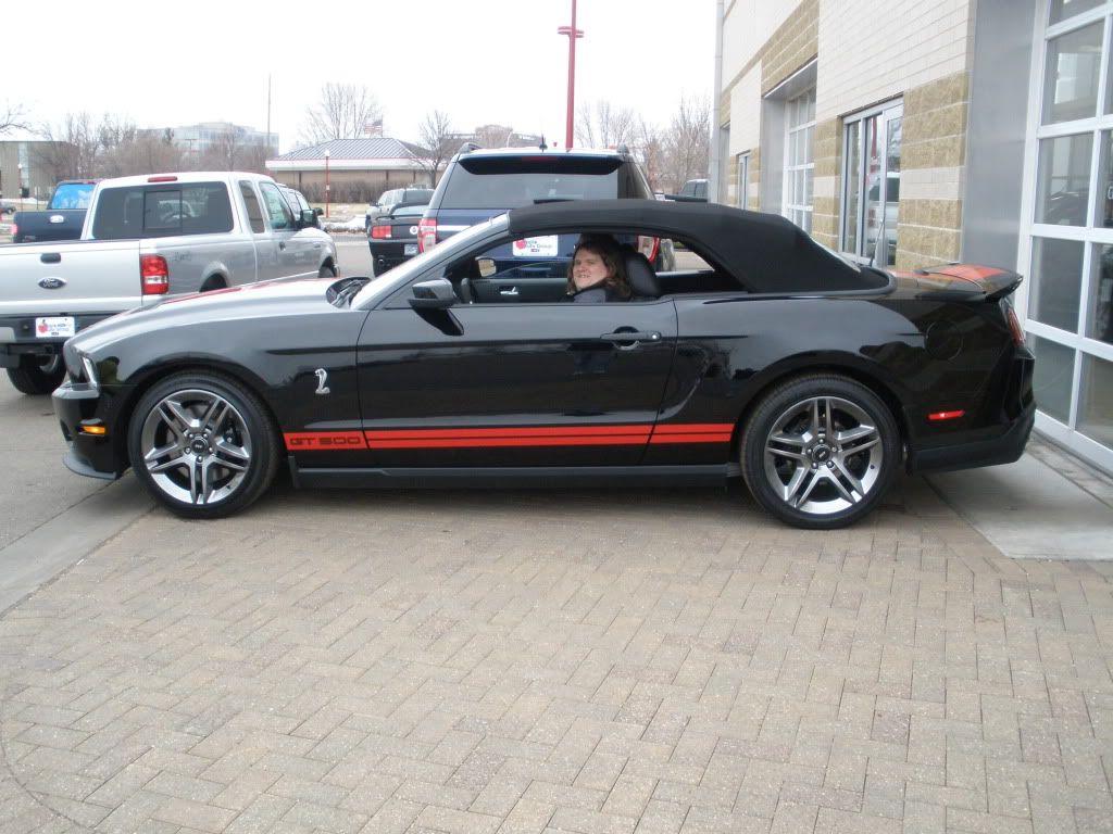 My next car! - Page 2 RadytoRide