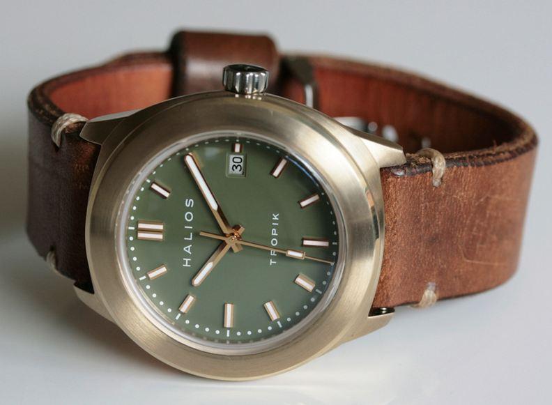 Que relojes de bronce conoceis? HaliosTropikBronzePic_zpsee383169