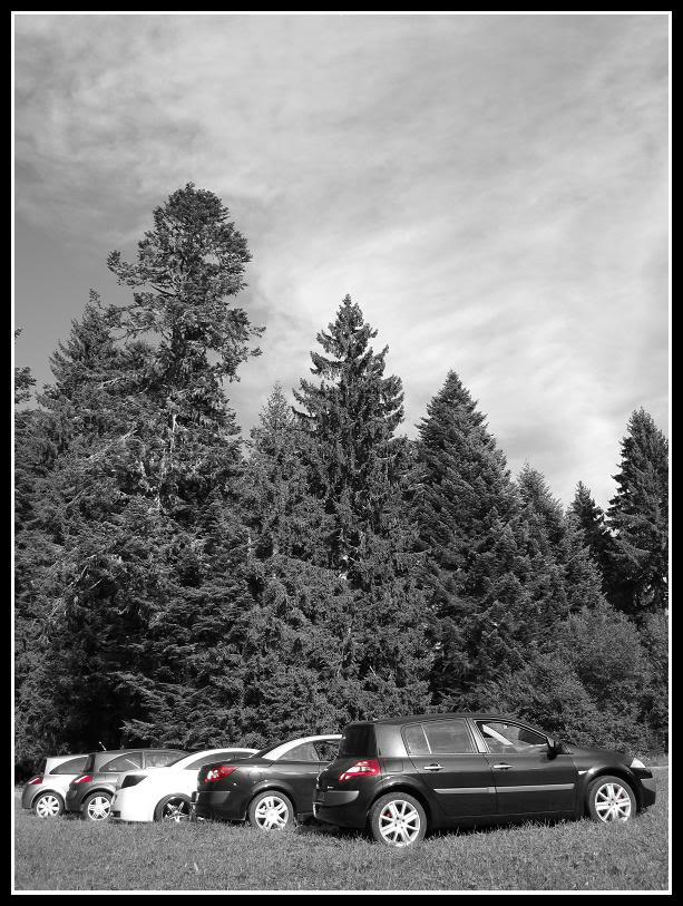 [fil rouge] photos de rencontres en rhône-alpes!!!!! 4
