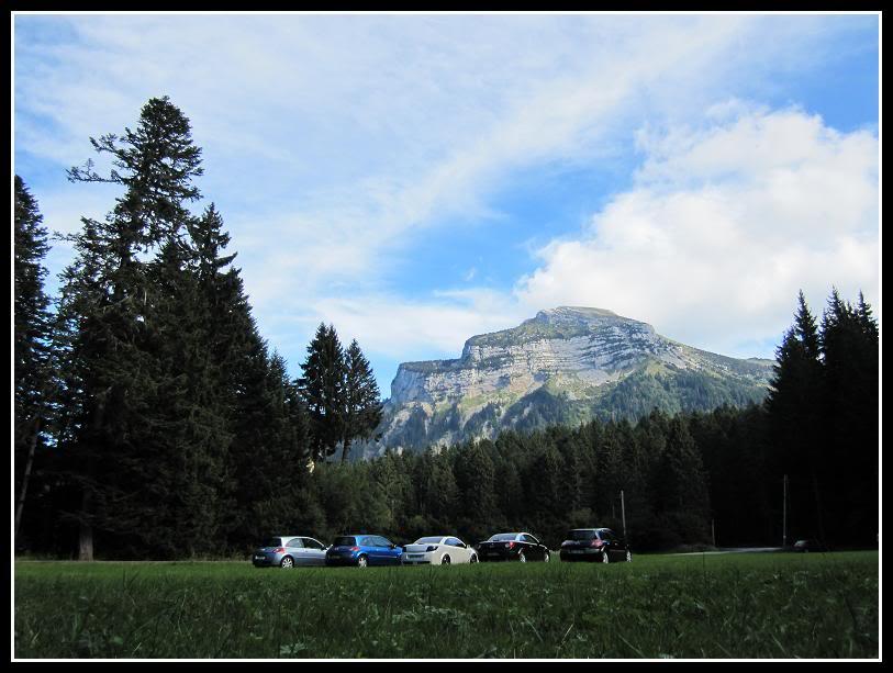 [fil rouge] photos de rencontres en rhône-alpes!!!!! 6