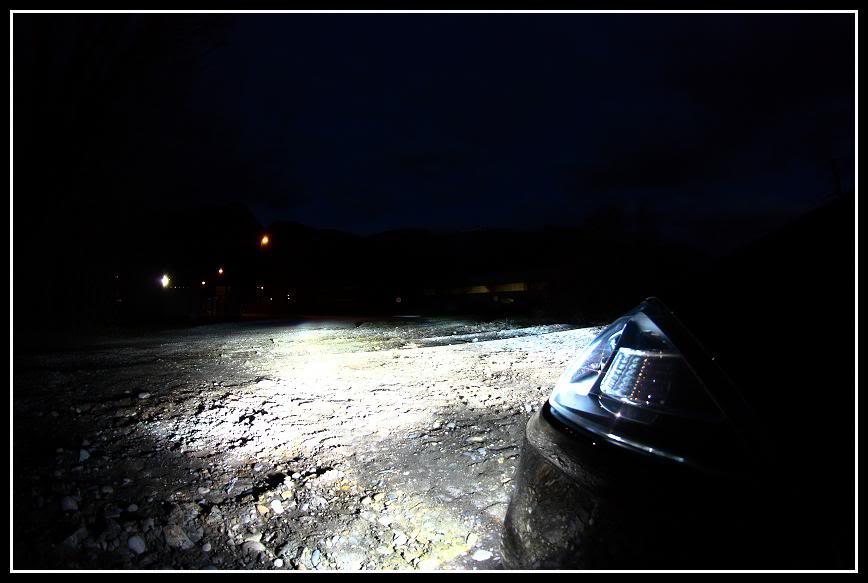 [fil rouge] photos de rencontres en rhône-alpes!!!!! 74