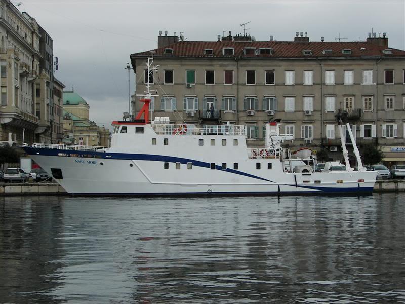 Ribarice 100_5942