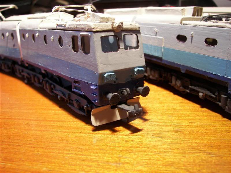 Modeli JŽ 362/HŽ 1061 - Page 3 100_6749