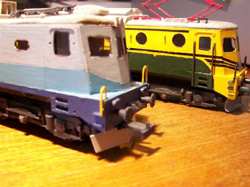 Modeli JŽ 362/HŽ 1061 - Page 3 100_6750