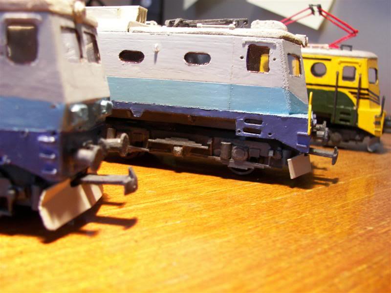 Modeli JŽ 362/HŽ 1061 - Page 3 100_6751