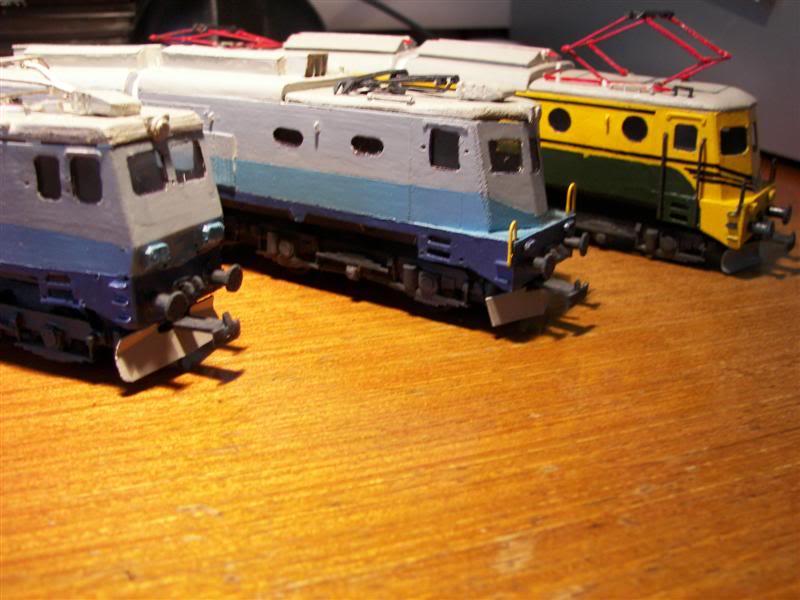 Modeli JŽ 362/HŽ 1061 - Page 3 100_6752