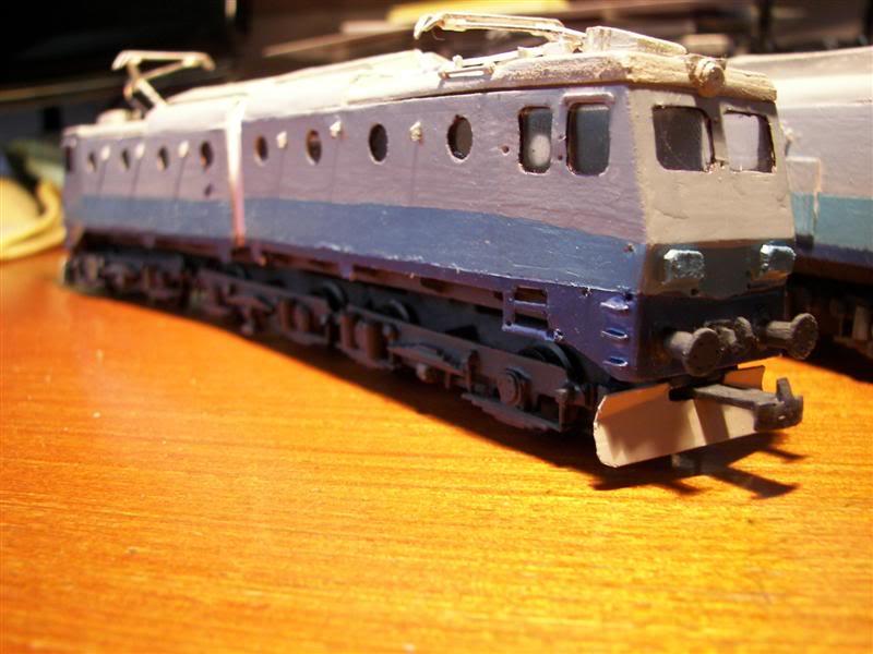 Modeli JŽ 362/HŽ 1061 - Page 3 100_6755