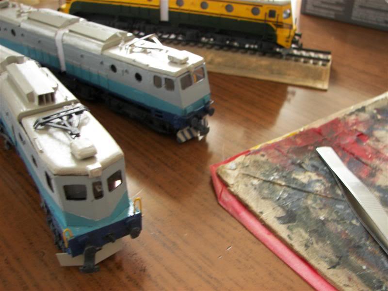 Modeli JŽ 362/HŽ 1061 - Page 3 100_6762