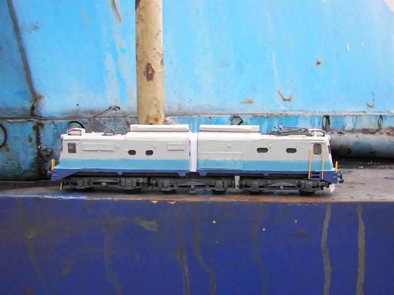Modeli JŽ 362/HŽ 1061 - Page 3 100_7052