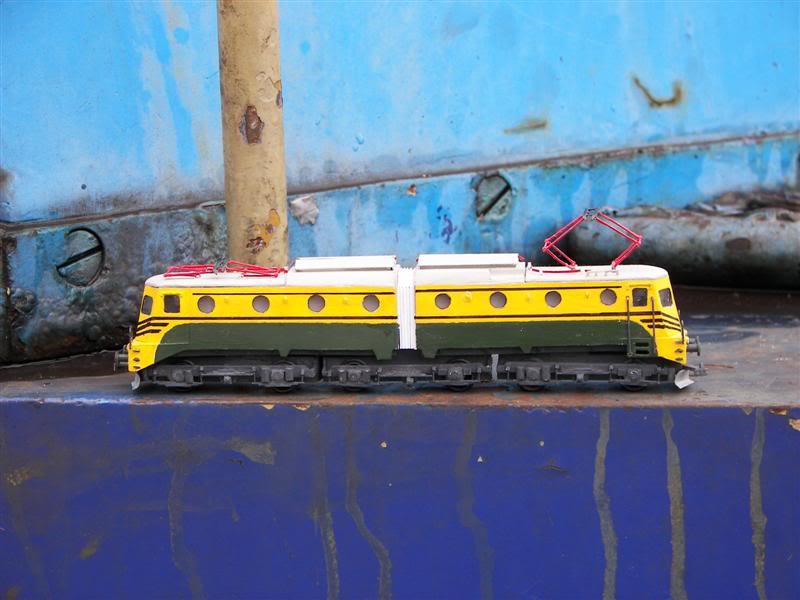 Modeli JŽ 362/HŽ 1061 - Page 3 100_7054