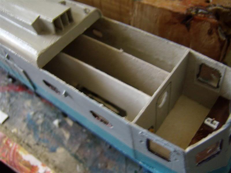 Modeli JŽ 362/HŽ 1061 - Page 3 P4110031