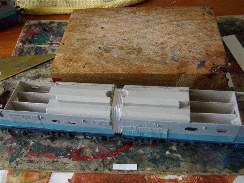 Modeli JŽ 362/HŽ 1061 - Page 3 P4110032