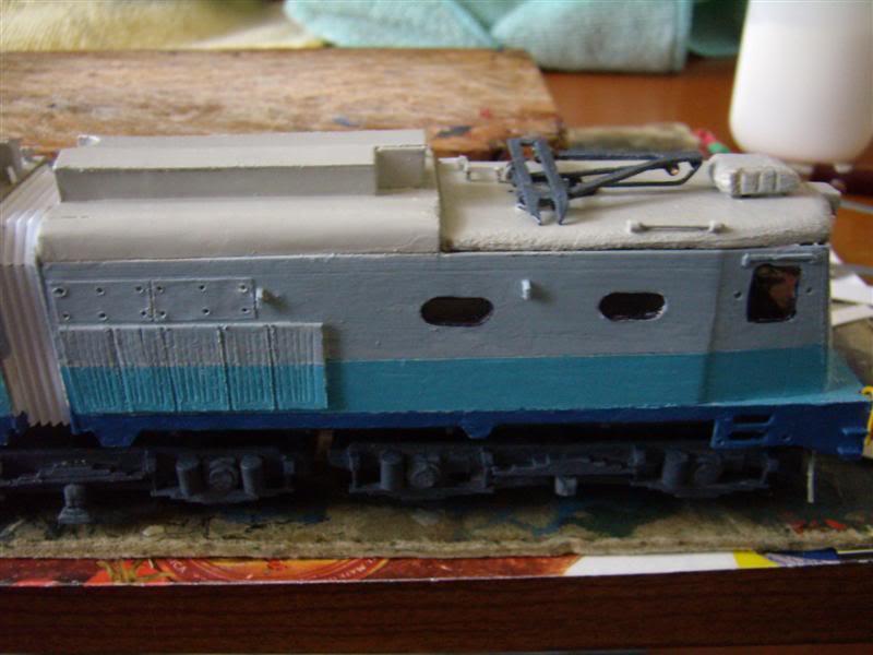Modeli JŽ 362/HŽ 1061 - Page 3 P4110042