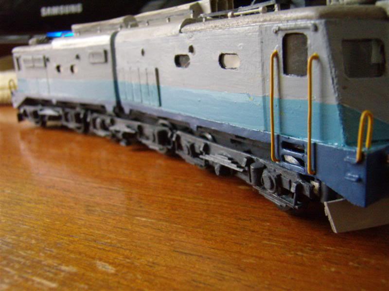Modeli JŽ 362/HŽ 1061 - Page 3 P4160011