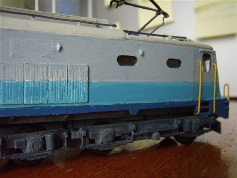 Modeli JŽ 362/HŽ 1061 - Page 3 P4160012