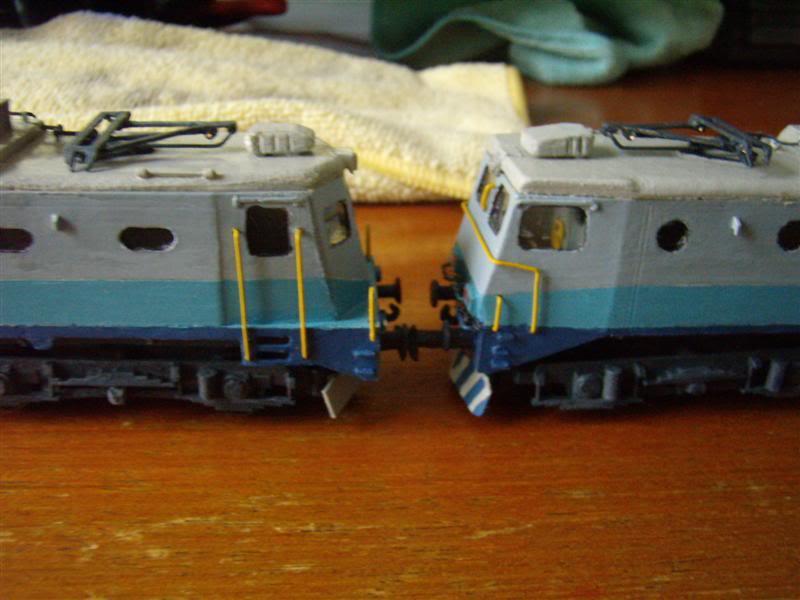 Modeli JŽ 362/HŽ 1061 - Page 3 P4160019