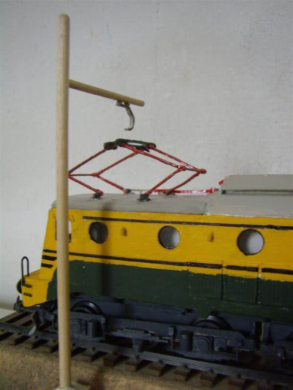 Mala diorama P4240002
