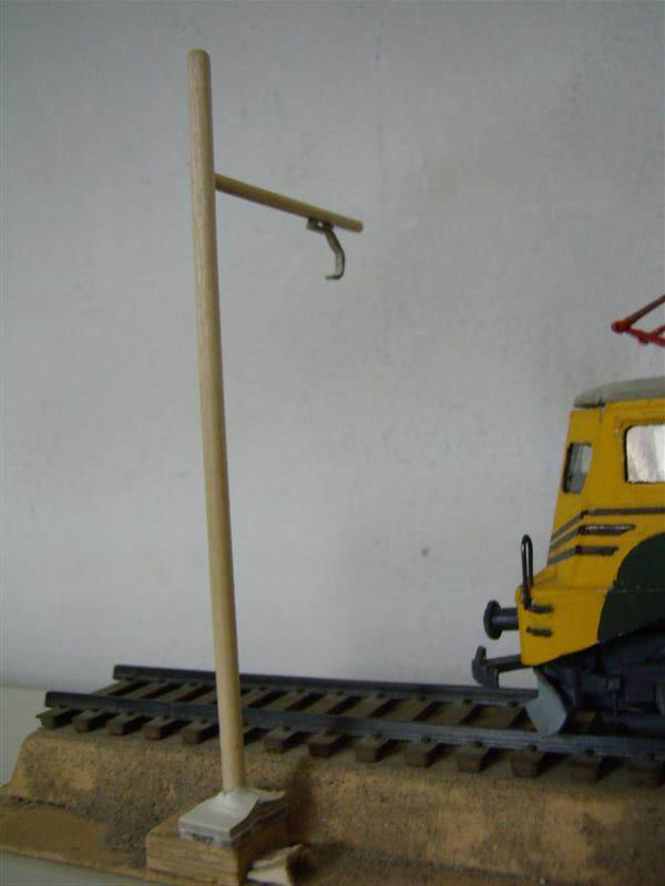 Mala diorama P4240003