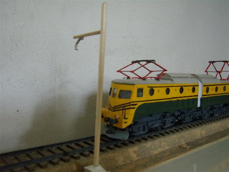 Mala diorama P4240005