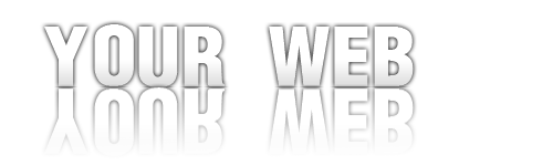 Foro: Your Web Xadigze7