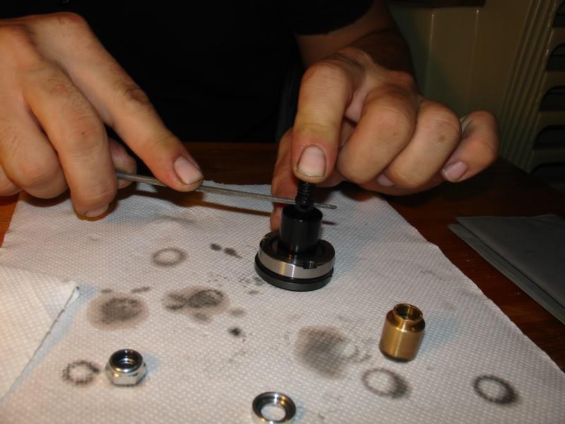 Η λυση για τον θορυβο που κανουν τα Intiminators και το ιδανικο setup - Σελίδα 3 DSC04070