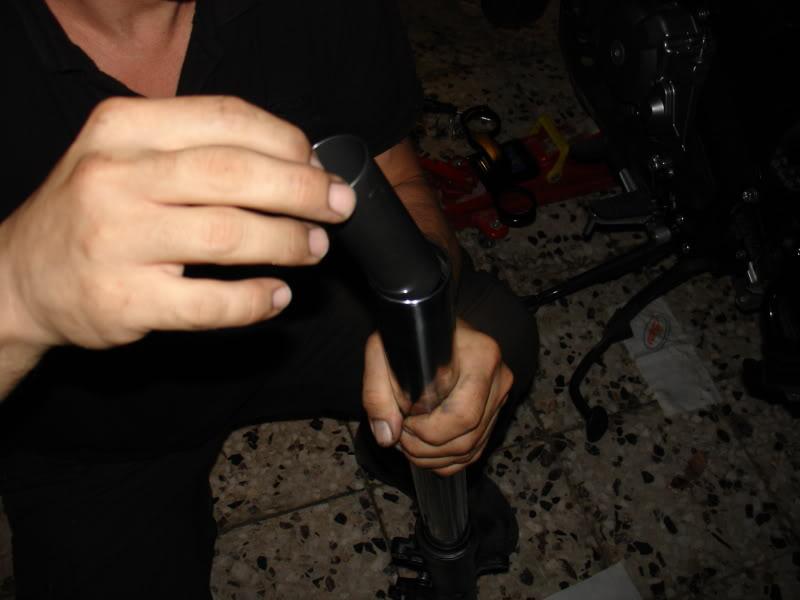 Η λυση για τον θορυβο που κανουν τα Intiminators και το ιδανικο setup - Σελίδα 3 DSC04087