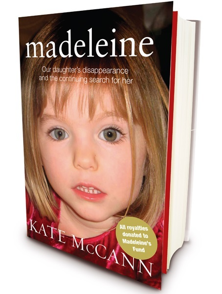 Here we go again.........McCanns to fund hunt for Maddie The Sun 29/3/15 - Page 2 Bookpointingleft_zpsqh2prhy6