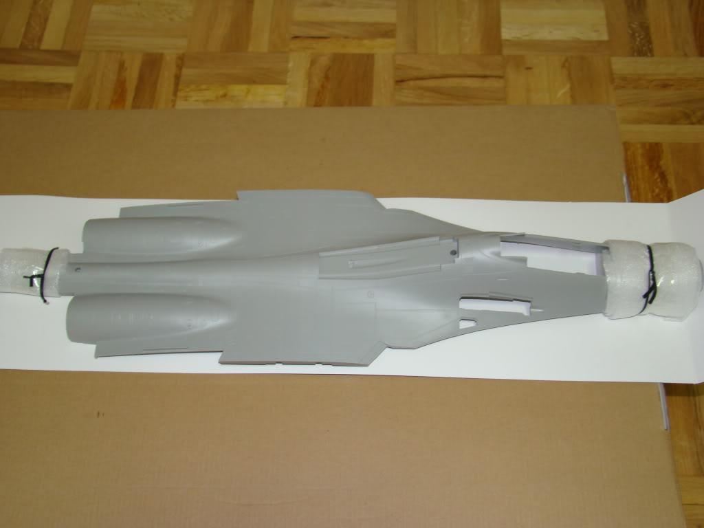 SU-30 MMK 1:32 DSC06212