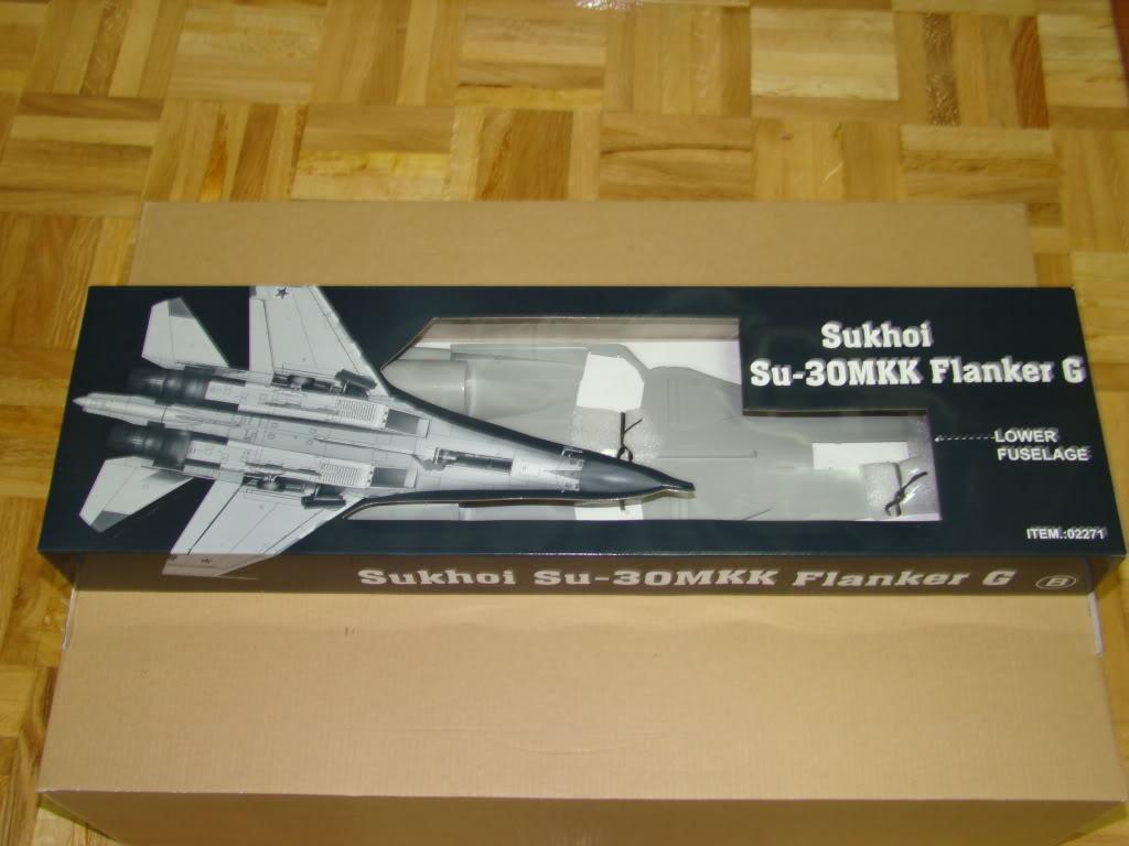 SU-30 MMK 1:32 DSC06214