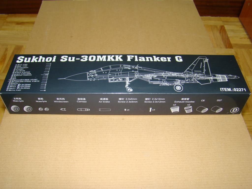 SU-30 MMK 1:32 DSC06217