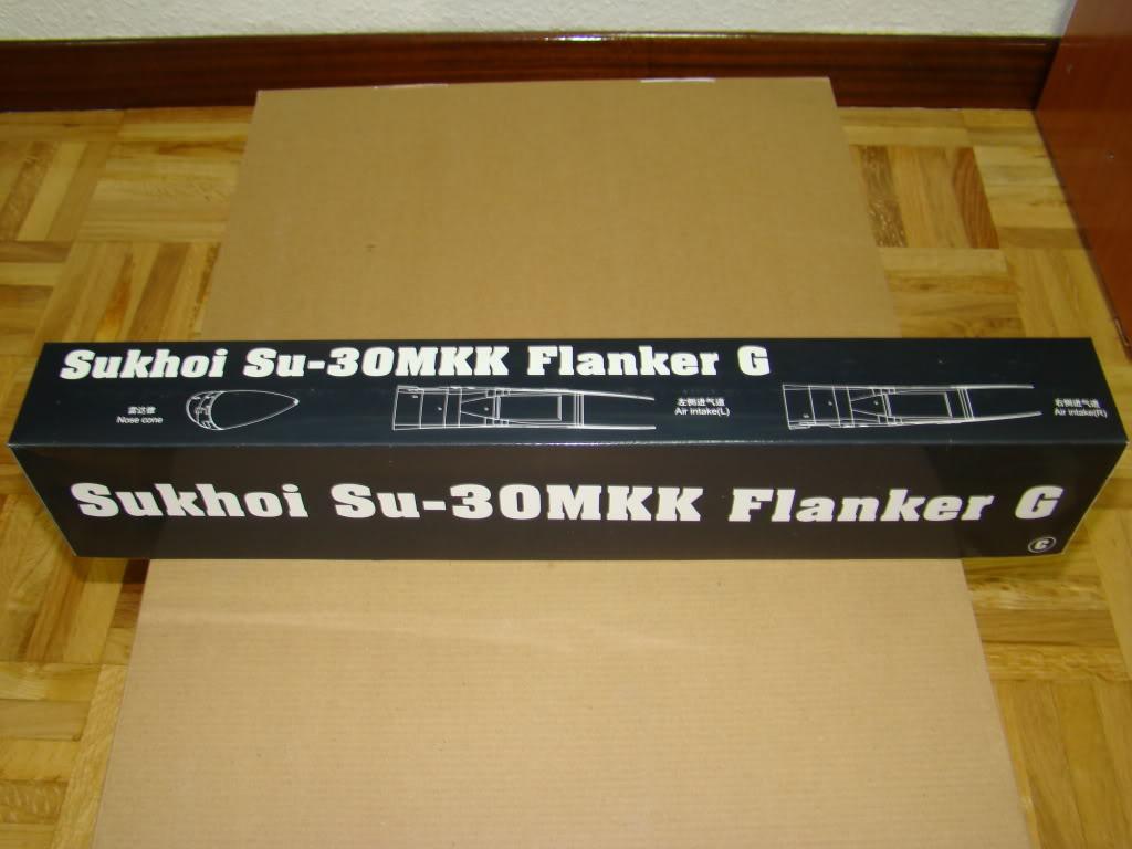 SU-30 MMK 1:32 DSC06218