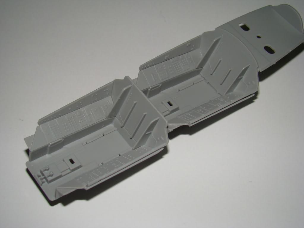 SU-30 MMK 1:32 DSC06241