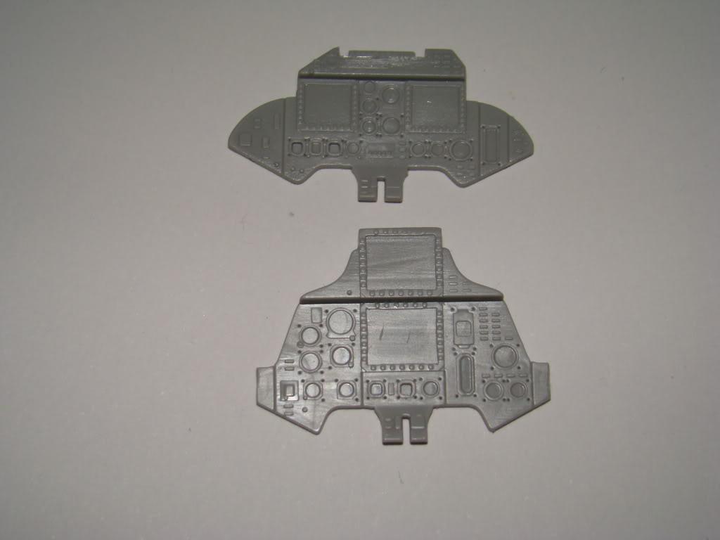 SU-30 MMK 1:32 DSC06242