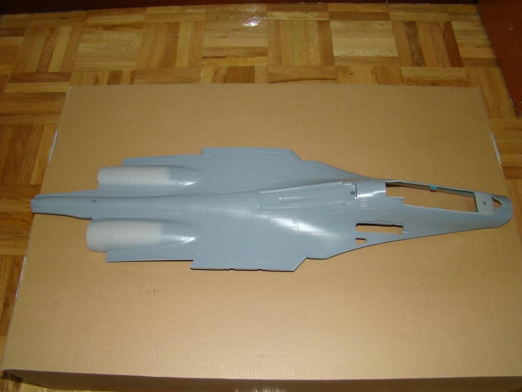 SU-30 MMK 1:32 DSC06286