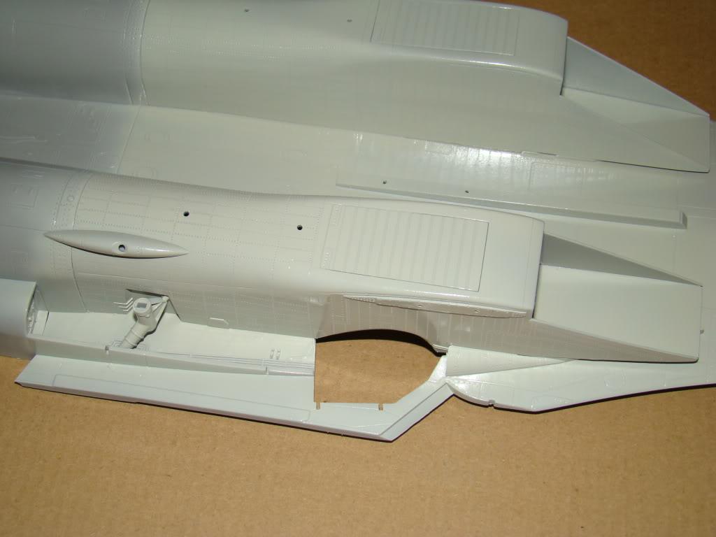 SU-30 MMK 1:32 DSC06291
