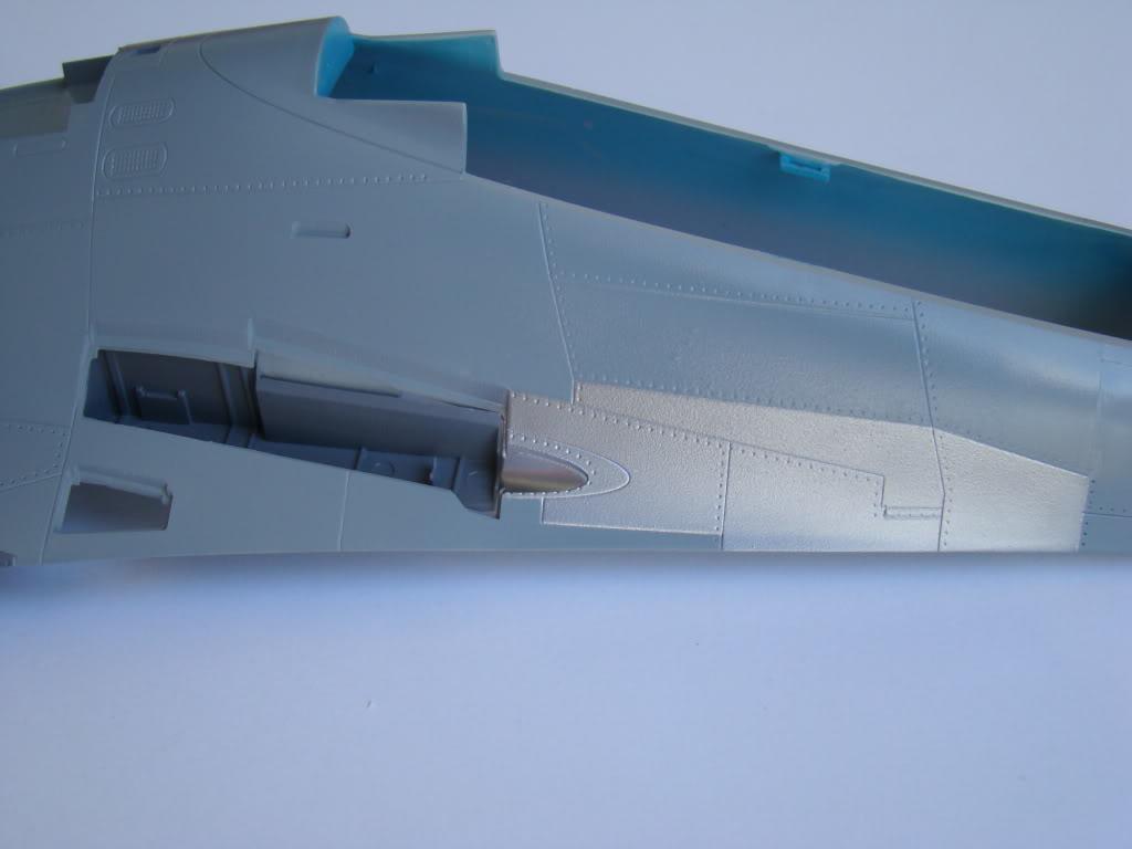 SU-30 MMK 1:32 DSC06318