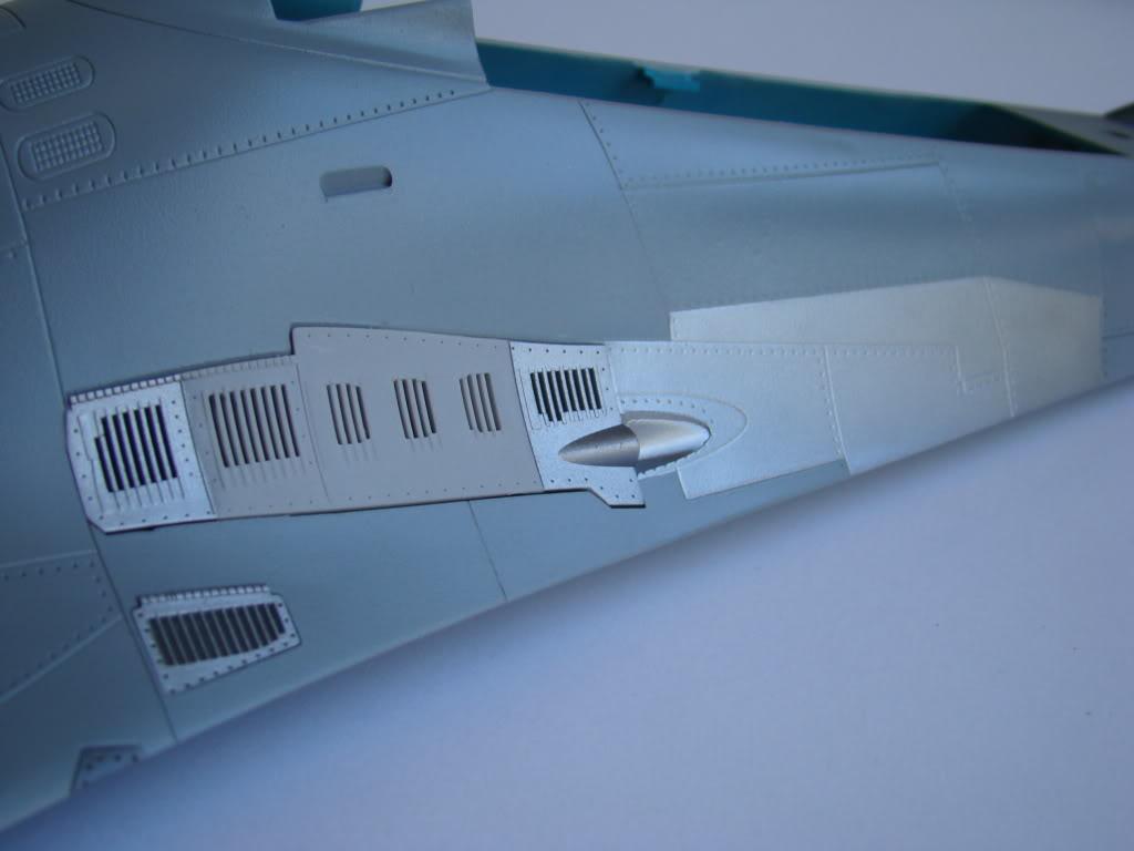 SU-30 MMK 1:32 DSC06320