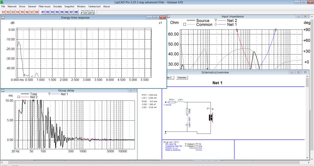 l'expérience Scan-Ŝpeak, SB Acoustic etc - Page 2 Kalasan205_020Bass20Crossover_zpsa73f8a5f