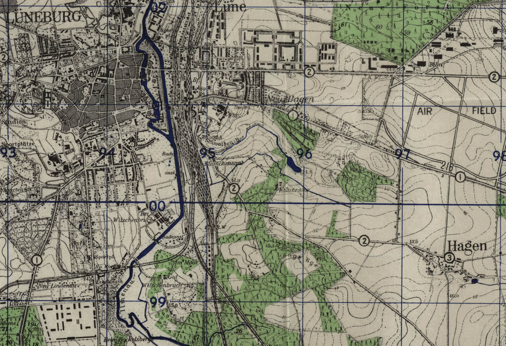 photo Luumlneburg Map 1951 barracks_zps7nufarpk.jpg