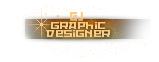 GJ Graphic Designer