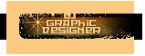 GJ Graphic Designer