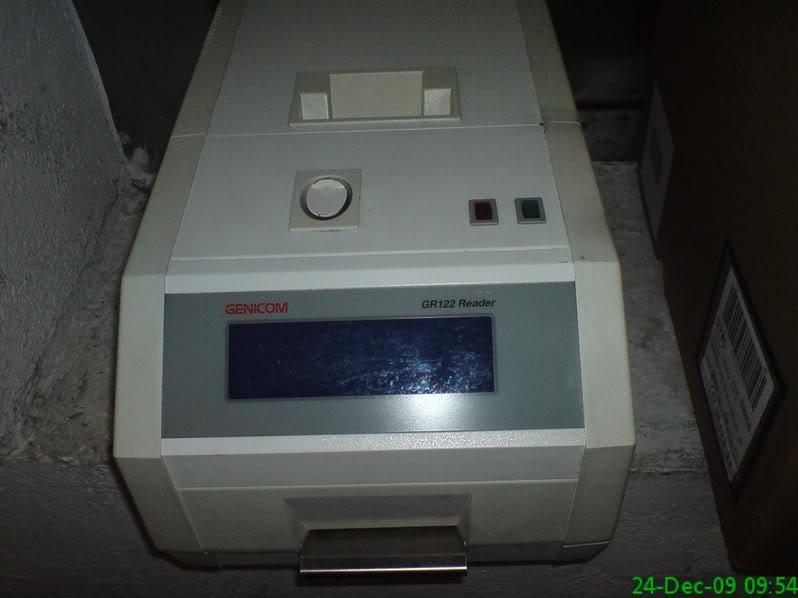 Obiecte de colectie DSC00854